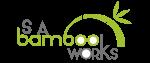 SA Bamboo Works